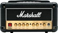 Marshall DSL1HR Head Amplifier