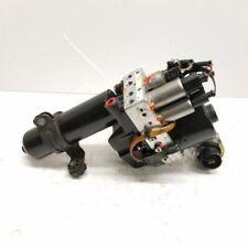 BMW E46 M3 SMG Pump Actuator Hydraulic Transmission 21532229715