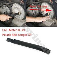 Driver Clutch Belt Removal Tool For Polaris RZR 570 900 800 1000 EFI BB USA