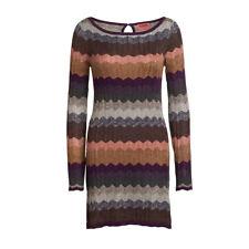 Missoni for Lindex - Tunic Dress size: XS