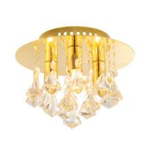 G9 Endon Lighting oro per l'illuminazione da interno