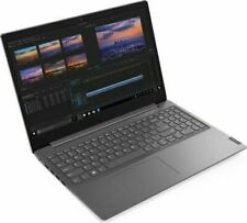 Laptop Lenovo V15 - 15,6