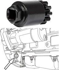 Flywheel Barring Tool for Volvo & Mack D11 D13 D16 MP7 MP8 MP10 (2008-2020)