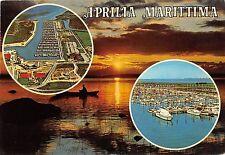 BG17890 aprilia maritima ship bateaux   italy