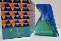 50ml A Q 'A Tintoretto Eau de toilette Perfume Mujer descatalogado 1.6 oz