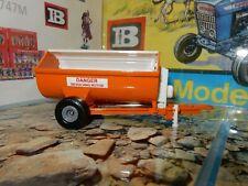 Britains Farm Howard Rotospreader 155 Die-Cast Model 1/32 Brand New......In  Box