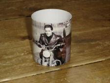 Elvis  Presley Roustabout Motobike Fantastic Wrap MUG