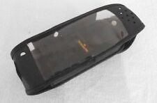 Hülle Etui Tasche Handy Motorola M 3788 D520 universal f. Tastenhandy sehr gut