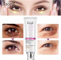 Crema Para Las Ojeras Elimina Arrugas - Crema anti arrugas para los ojos