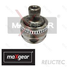 CV Joint Driveshaft Kit Audi:A4,A6 8E0498099 8E0407305A 8E0498099DX 8E0498099D