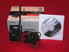 router wireless 3G  3G-6200nl EDIMAX  150 mpbs