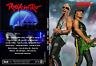 scorpions live rock in rio 2019  dvd proshot