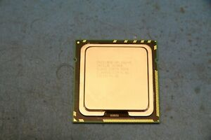 Intel Xeon E5640 SLBVC 2.667 GHz Socket 1366 Server CPU Processor