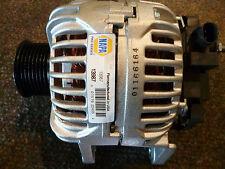 Alternator 13987 Reman fits 03-05 Dodge Ram 3500 5.9L-L6