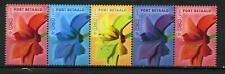 Nederland Port betaald (23-26) lelie TNT-logo 4-cijferig - lees  RR