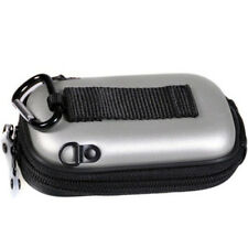 Hard Shell Digital Camera Case, FANCIER CAMERA Case
