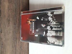 Rammstein DVD Live aus Berlin sehr gut