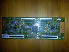 """T-CON or LVDS board from PHILIPS 55"""" LED TV 55PFS6909/12 14Y_RA_FF13MB4C2LV0.1"""