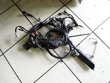 E.DUCATI 944 ST2 Harnais de câblage faisceau de câbles