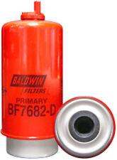 Baldwin BF7682-D