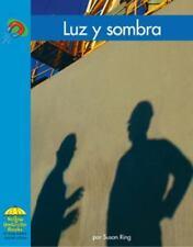Luz y sombra (Science -
