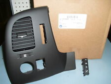 2007-2013 Sliverado Sierra Driver Information center GM 19159438 D.I.C 1500 2500