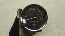 1983 Honda Shadow VT750 VT 750 H774. speedometer speedo gauge