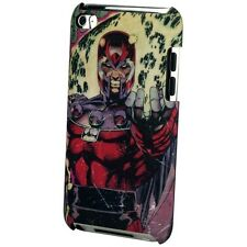 OFFICIAL NEW PDP MAGNETO EXPLO CASE FOR IPOD TOUCH 4 IP-1381