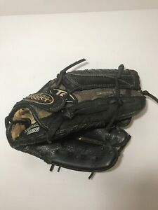"Louisville Genesis 1884 GN14CM 11.5"" Youth Baseball Glove Right Hand Throw"