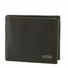 RELIC By Fossil Men's Mark Traveler Wallet