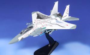 Hobby Master HA4514 1:72 McDonnell Douglas F-15J Eagle JASDF Mount Fuji Hyakuri