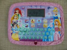 VTech Princess Magic Light Tablet