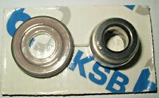 KSB GLRD ( 40992103 ) Für GMID 64E 1110D  Noch eingeschweißt