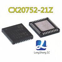 2pcs IS42S16400B-6TL IS42S16400B-6T ISSI New Original Memory IC