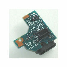 PSP-2000 PSP-2001 Earphone Headphone Jack 1-871-260-11