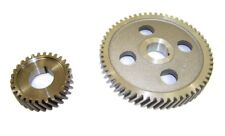Engine Timing Set-OHV, 12 Valves DNJ TK4107A