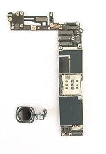 Apple iPhone 6 Carte mère logic board 16 Go-fonctionnel (Noir)