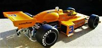 Formula Race Car Sports Racing Model Racer Concept Dream Hot Rod gP  f1 18 24 12
