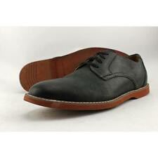 Florsheim Leather Oxfords Casual Shoes for Men