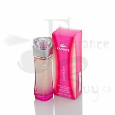 Lacoste Touch Of Pink W 50ml Boxed