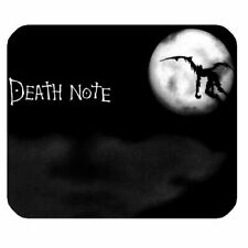 Hyottoko présage traditionnelle japonaise Halloween Masque Death Note Cosplay Collection