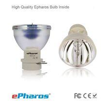 RLC-079 Original Bulb For VIEWSONIC PJD7820HD PJD7822HDL