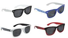 Star Wars Childrens Uv Protection Sunglasses