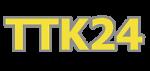 ttk24_de Shop