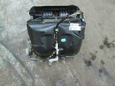 BMW E36 heater box air con digital coupe saloon convertible 1996-1999 328 M3 323