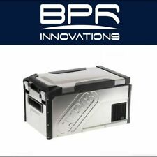 Arb Portable Elements Waterproof Fridge Freezer 60 L Capacity - 10810602