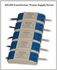 MR16 MR11 G4 LED Tira LED Dc Transformador Conductor Para 3W/5W/7W /9W/12W