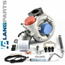 Turbolader BMW 530 d E60 E61 BMW 730 d E65 160 kW 218 PS 725364