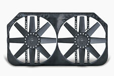 Flex-a-lite 282 Full Size Truck Electric Fan