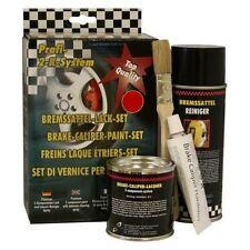 1 x Motip Bremssattellack SetSpeed Silber Tuning Line 899683 1